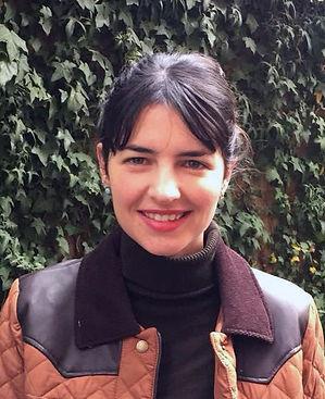 Foto Rosalía Fernández