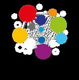 Modelo5d - logo-01.png