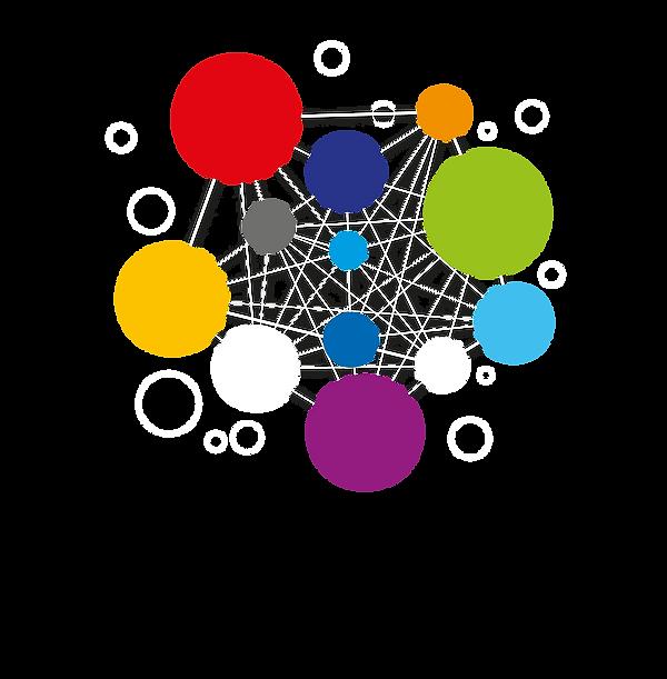 Logo Modelo 5d