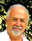 Foto Eduardo Severín
