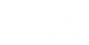 Medio Logo Blanco Conciencia 5d