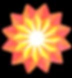 Niños 5d Logo