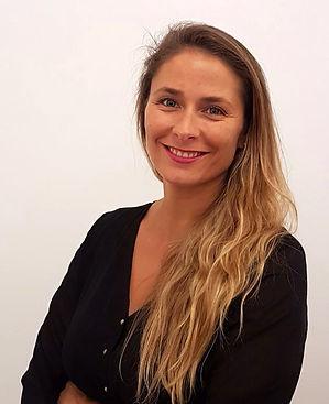 Foto María José Maldonado