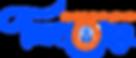 Logo Tamora