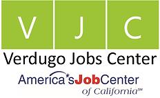 VJC logo.png