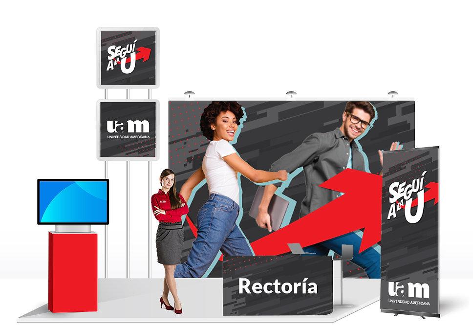 Stand_Rectoría.jpg