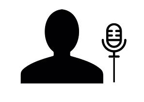Gravação voz estúdio.png