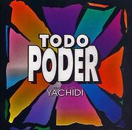 Capa CD Todo Poder.png
