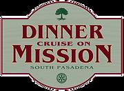 Dinner-on-Mission_edited.png