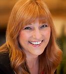 Headshot Kathy final_edited.jpg