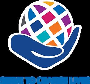 2021-22 Rotray theme logo.png