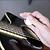 オンラインアコースティックギター通常レッスン