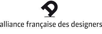 Alliance Française des Designers AFD France Sara Liliane Fernandez Design