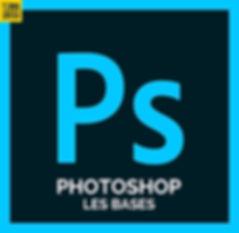 Photoshop Les bases.jpg