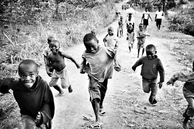 Uwimana - Rwanda 2006