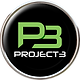 P3 logo transparent.png