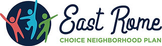East Rome Choice Neighborhood Logo.jpg