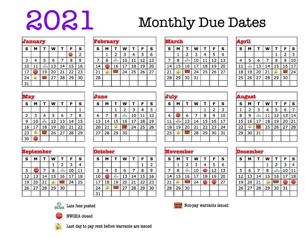 2021 Due dates.png