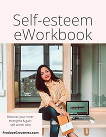 Self-esteem eWorkbook Cover.jpg