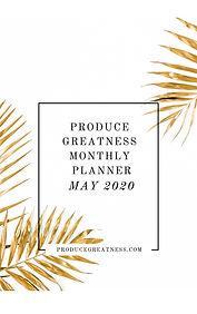 May 2020 Planner.jpg