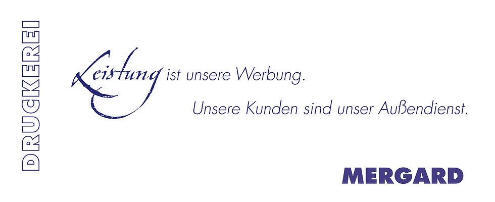 Durckerei_Mergard_Streifen_positiv.jpg