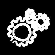 Produlktion_Weiterverarbeitung_innen_fre