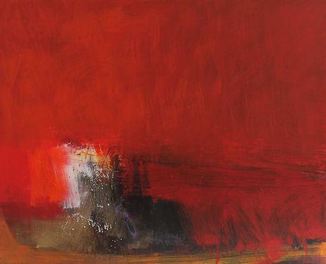 Red Tug   acrylic on canvas  60 x 76 cms.jpg