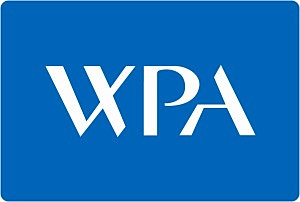 Image result for wpa logo
