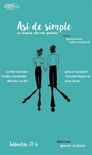 Afiche 2.png