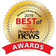 Readers Choice Award.png