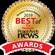 Readers Choice Award.png