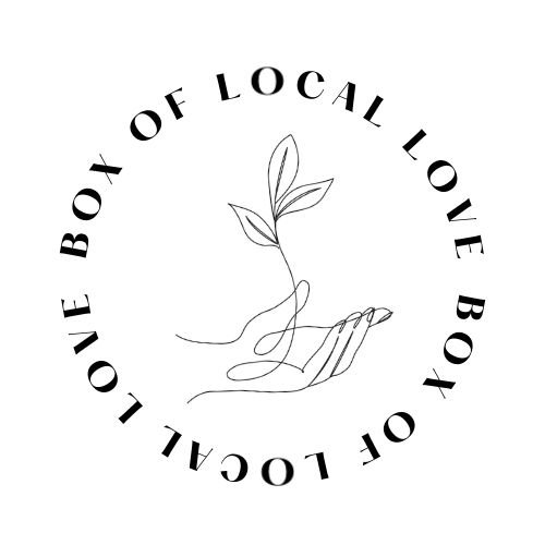 Local Box of Love 003