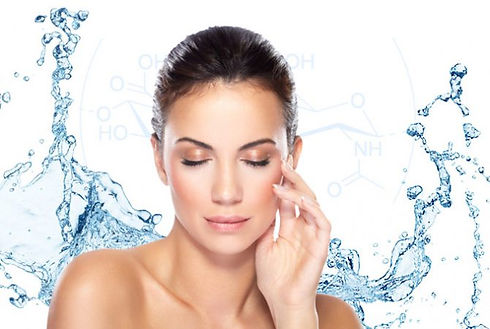 hydration-facial-670x450.jpg