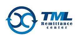 TML+Remittance+Center+Sdn+Bhd_LOGO_OL.jp