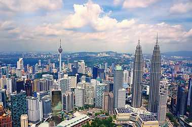 city-skyline-buildings-urban.jpg