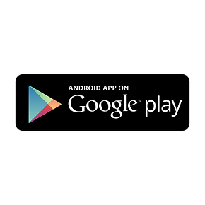 android-app-on-google-play-512.png