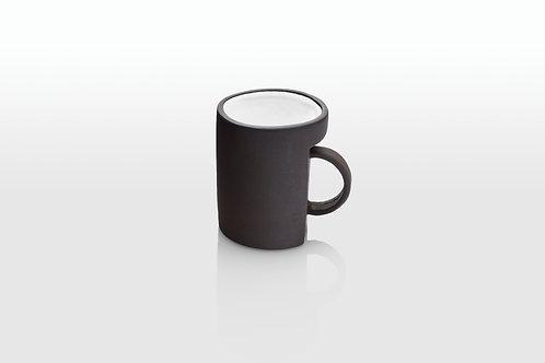Mug by Yaara