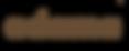 Transparent adama logo.png