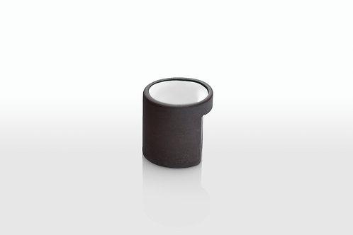 Espresso cup by Yaara