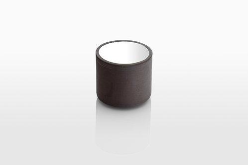 Monochrome Sake Cup