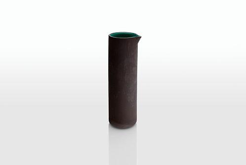 Sake Carafe