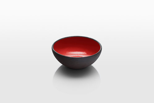 Round Dipping Bowl