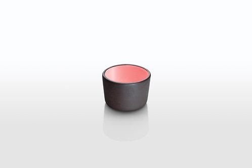 Individual Souffle Bowl