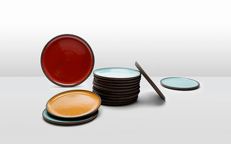adama_plates_and_trays