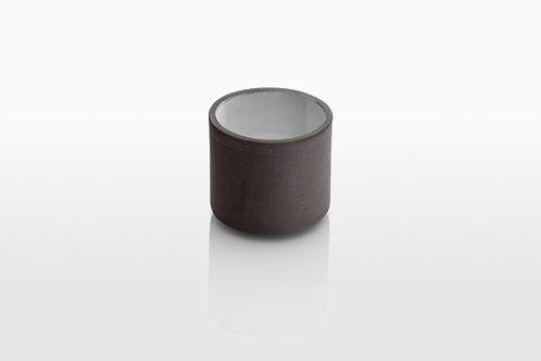 Monochrome Espresso Cup