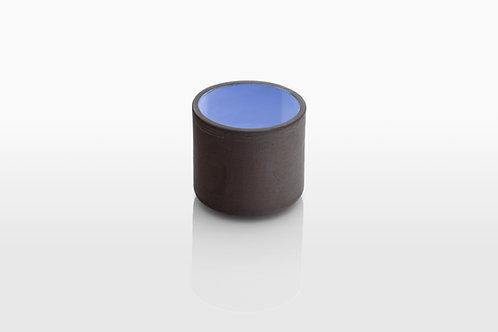 Small Espresso Cup