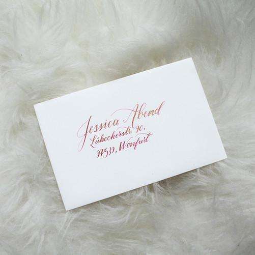 envelope10.jpg