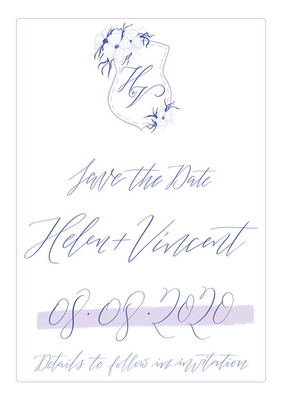 Save the Date Crest.jpg