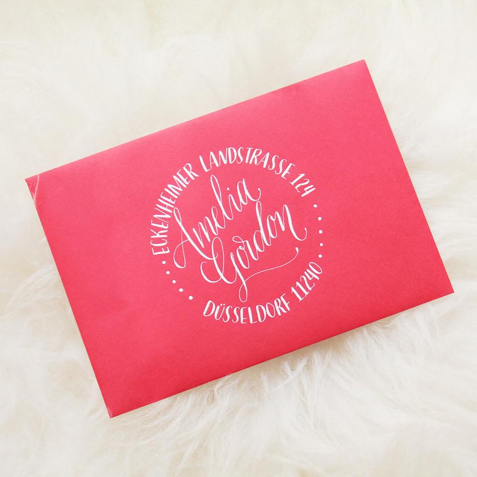 envelope14.jpg