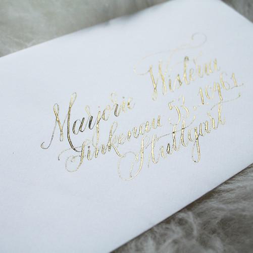 envelope13.jpg